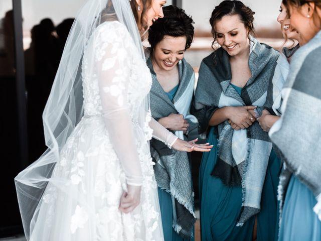 Jason and Mckenna's Wedding in Springfield, Illinois 187