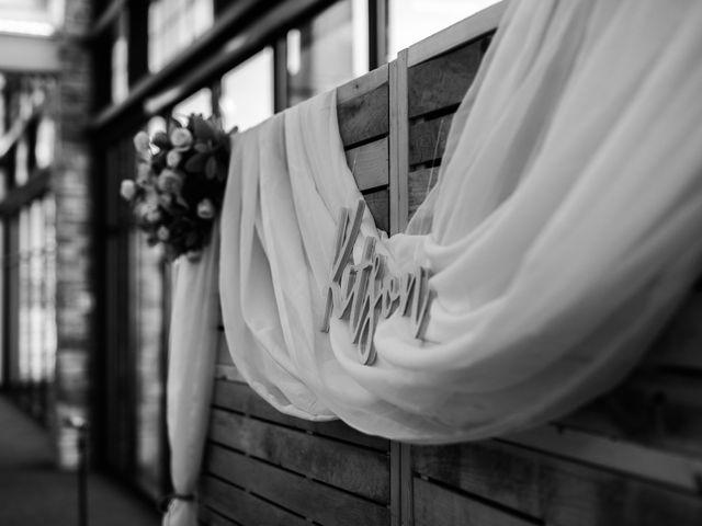 Jason and Mckenna's Wedding in Springfield, Illinois 202