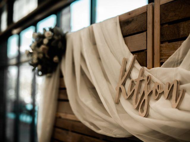 Jason and Mckenna's Wedding in Springfield, Illinois 203
