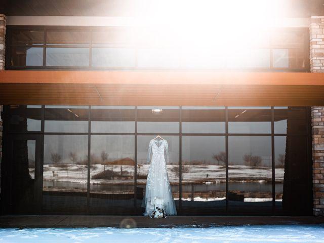 Jason and Mckenna's Wedding in Springfield, Illinois 204