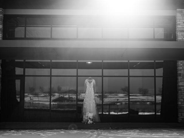 Jason and Mckenna's Wedding in Springfield, Illinois 205