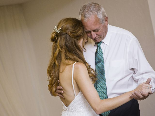 Drew and Charlotte's Wedding in Broomfield, Colorado 2