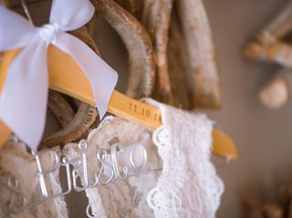 The wedding of Ana and Dillon 3