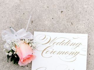 The wedding of Maegan and Corey 3