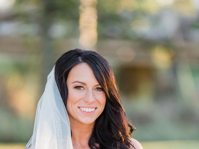 Samantha and Zach's Wedding in Gallatin, Tennessee 23