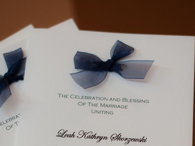 Leah and Bobby's Wedding in Charleston, South Carolina 1