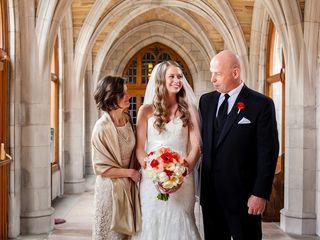 The wedding of Ruddy and Ashton 3