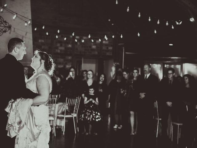 Greg and Maura's Wedding in Massapequa, New York 28