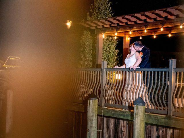 Greg and Maura's Wedding in Massapequa, New York 31