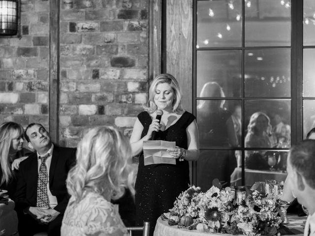 Greg and Maura's Wedding in Massapequa, New York 32