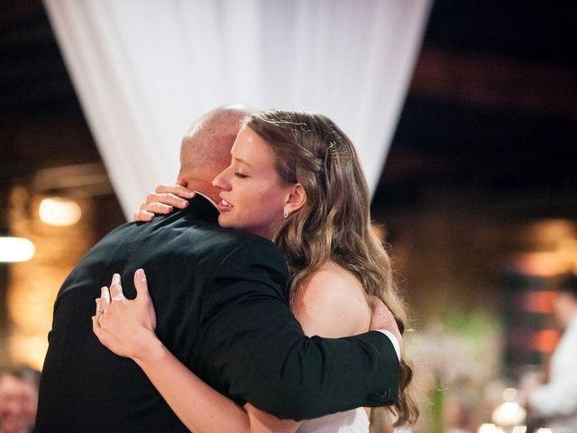 Ashton and Ruddy's Wedding in Nashville, Tennessee 27