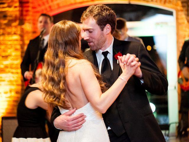 Ashton and Ruddy's Wedding in Nashville, Tennessee 33