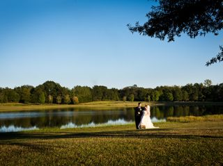The wedding of Lindsey and Jason 3