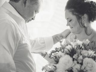 Christopher and Rebekah's Wedding in Bridgetown, Barbados 24