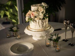 Christopher and Rebekah's Wedding in Bridgetown, Barbados 73