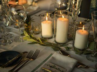 Christopher and Rebekah's Wedding in Bridgetown, Barbados 74