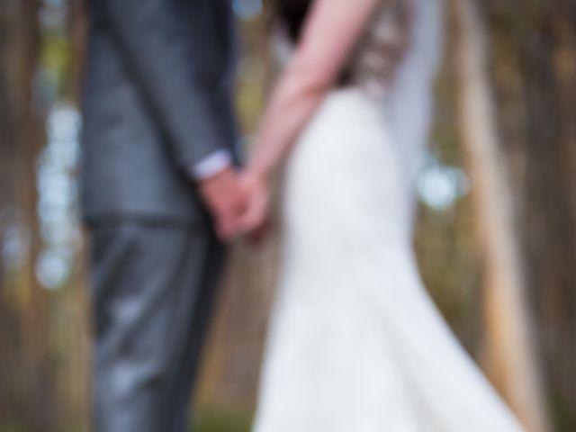 Evan and Britta's Wedding in Tarpon Springs, Florida 19