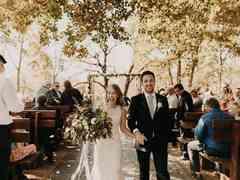 The wedding of Jonathan and Meagan 5