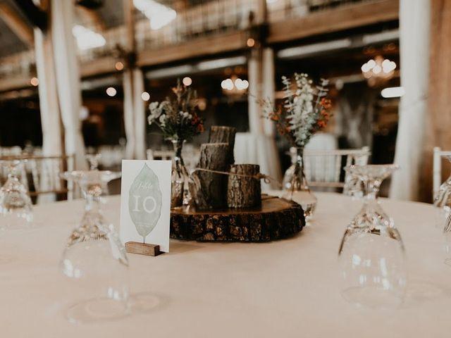 Meagan and Jonathan's Wedding in Norman, Oklahoma 21