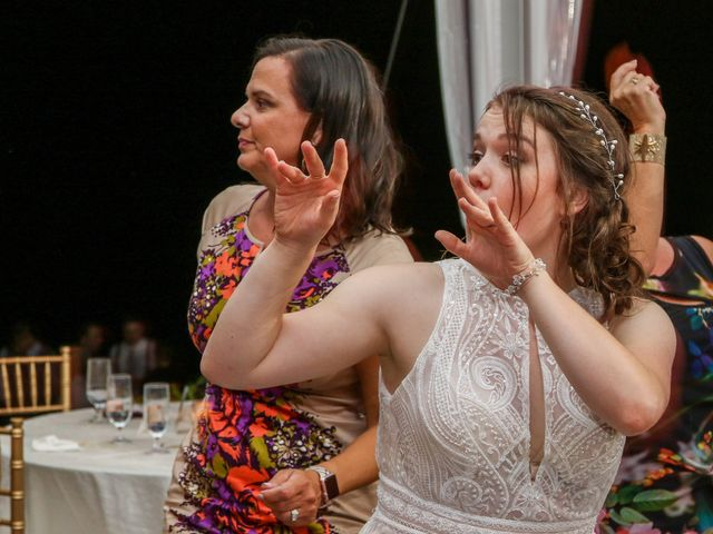 Richie and Erica's Wedding in West Chester, Pennsylvania 8