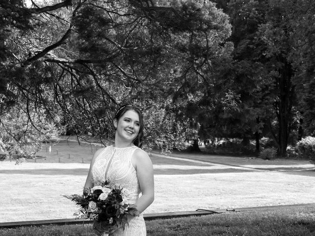 Richie and Erica's Wedding in West Chester, Pennsylvania 83