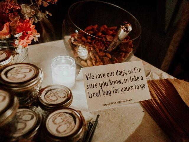 Melba and Aimee's Wedding in Cold Spring, New York 26