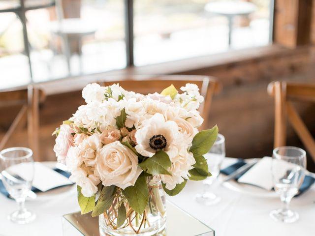 Braden and Viona's Wedding in Dallas, Texas 6