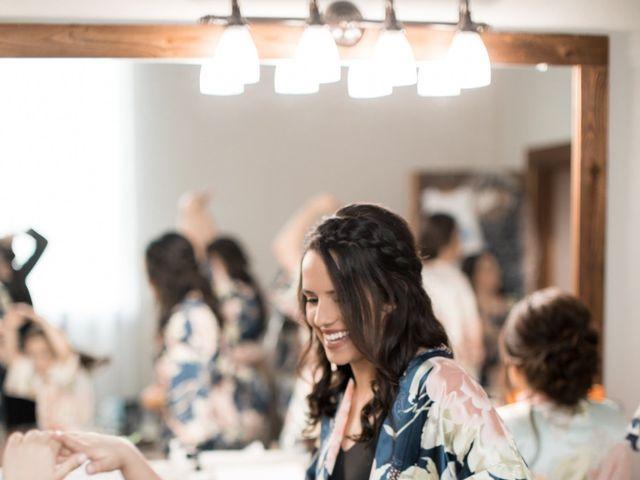 Braden and Viona's Wedding in Dallas, Texas 14