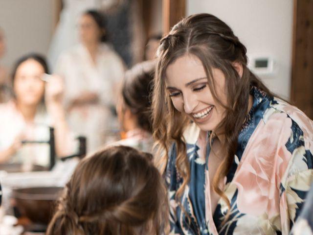 Braden and Viona's Wedding in Dallas, Texas 15