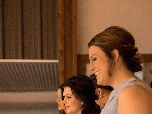 Braden and Viona's Wedding in Dallas, Texas 26