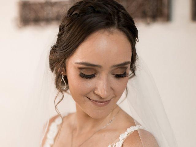 Braden and Viona's Wedding in Dallas, Texas 28