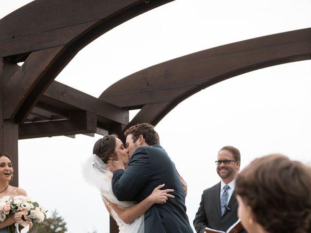 Braden and Viona's Wedding in Dallas, Texas 39