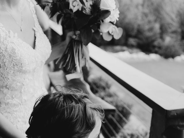 Braden and Viona's Wedding in Dallas, Texas 44
