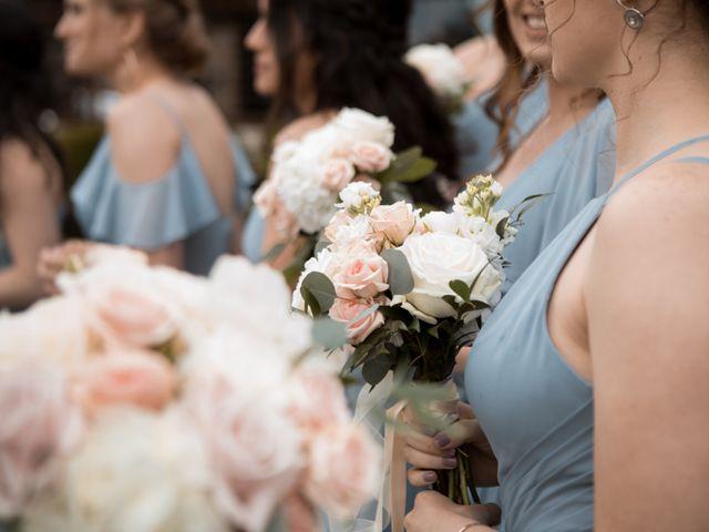 Braden and Viona's Wedding in Dallas, Texas 50