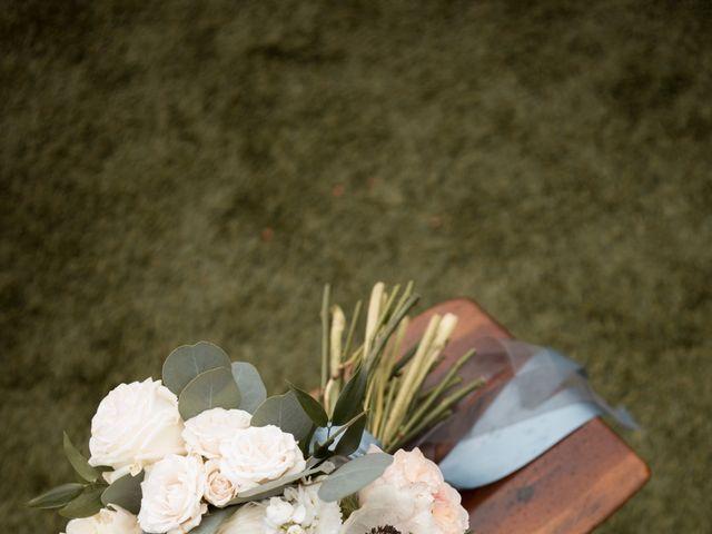 Braden and Viona's Wedding in Dallas, Texas 51
