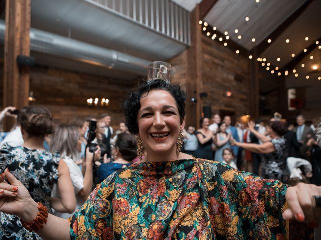 Braden and Viona's Wedding in Dallas, Texas 62