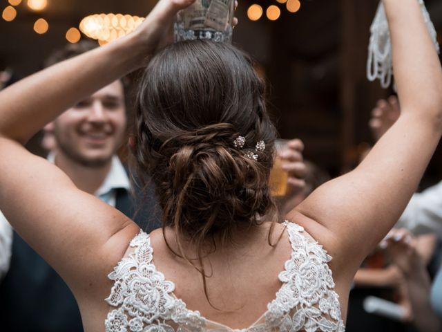 Braden and Viona's Wedding in Dallas, Texas 63