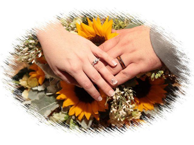 Joe and Jonna's Wedding in Bensalem, Pennsylvania 14