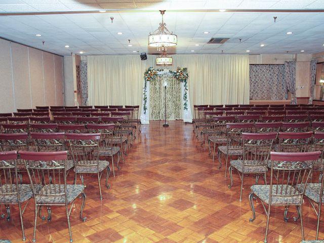 Joe and Jonna's Wedding in Bensalem, Pennsylvania 25