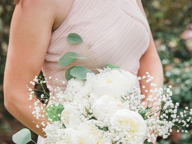 Jason and Krista's Wedding in Havelock, North Carolina 34