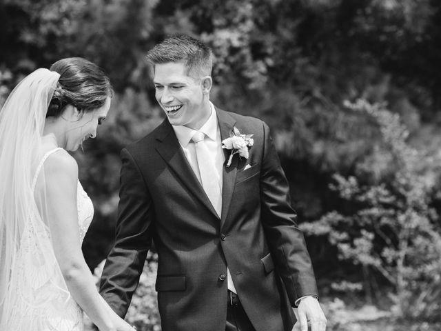 Jason and Krista's Wedding in Havelock, North Carolina 39