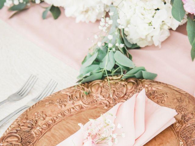 Jason and Krista's Wedding in Havelock, North Carolina 56