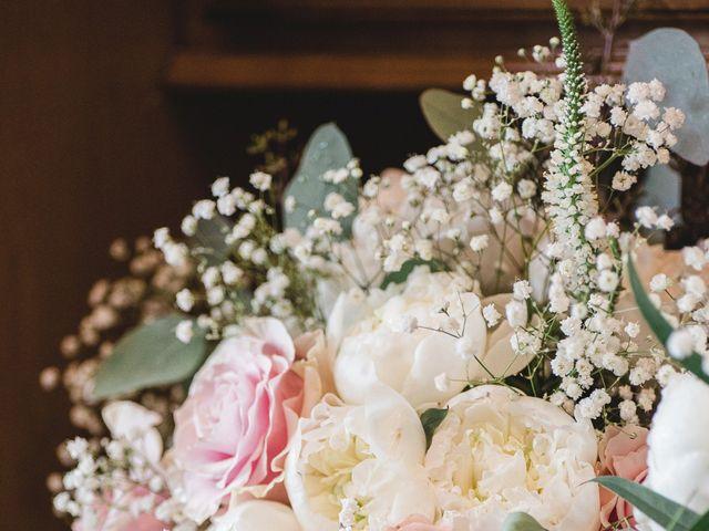 Jason and Krista's Wedding in Havelock, North Carolina 105