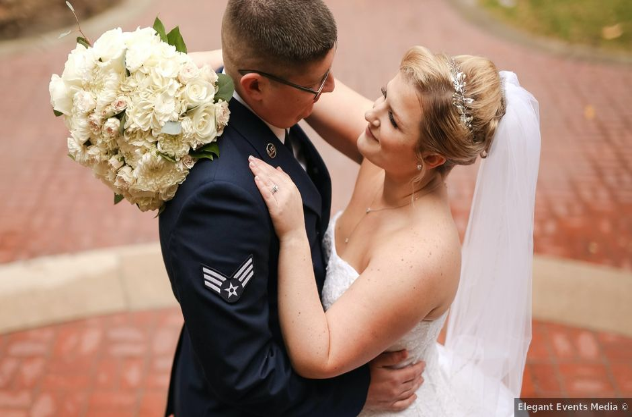 Justin and Korrina's Wedding in Sacramento, California