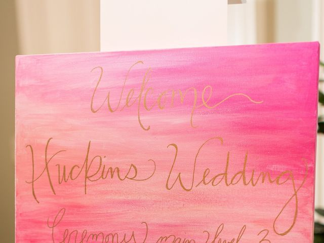 Jacquelyn and Eric's Wedding in Madison, Wisconsin 11