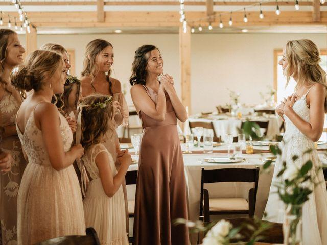 Jackson and Payton's Wedding in Norwalk, Iowa 13