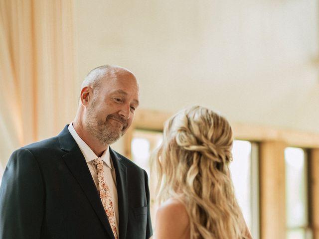 Jackson and Payton's Wedding in Norwalk, Iowa 18