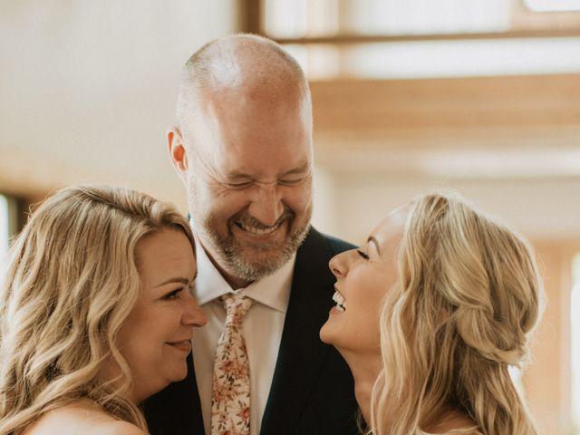 Jackson and Payton's Wedding in Norwalk, Iowa 20