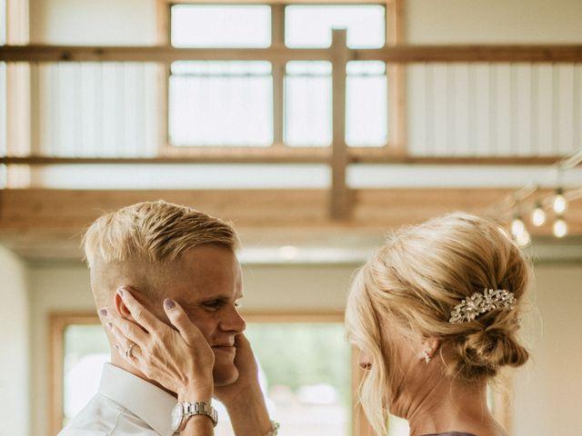 Jackson and Payton's Wedding in Norwalk, Iowa 21