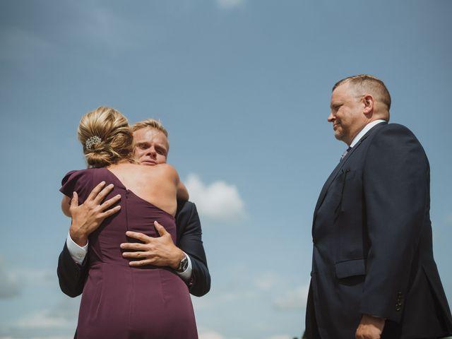 Jackson and Payton's Wedding in Norwalk, Iowa 28